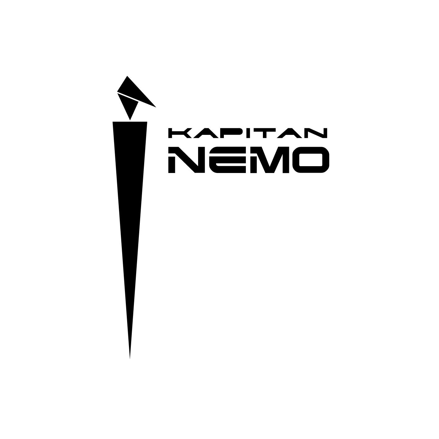 Kapitan Nemo. Polski wokalista i kompozytor. Muzyk, synth pop, new romantic. Oficjalna strona artysty. Dyskografia, historia, trasy koncertowe. Okładki albumów, płyt, singli.